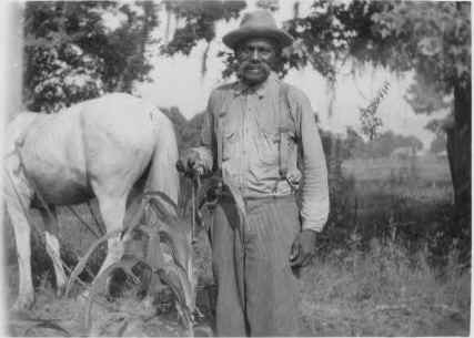 �baby� Homestead Act